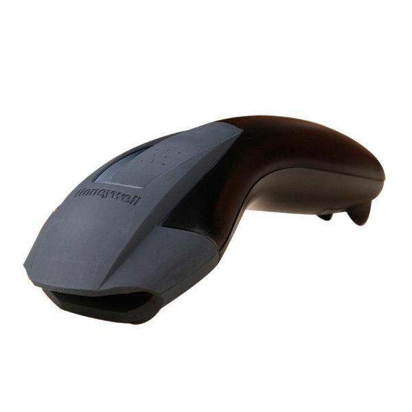 Honeywell Voyager 1400g  1D, PDF417 (черный) + кабель