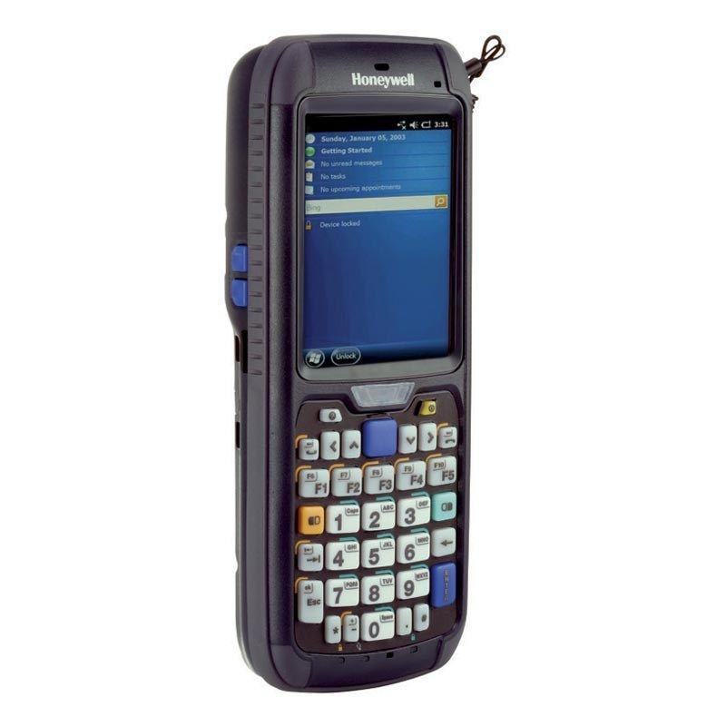 Терминал сбора данных (ТСД) Honeywell CN75-1