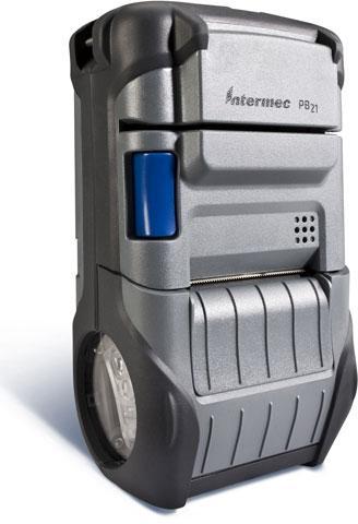 Intermec PB21