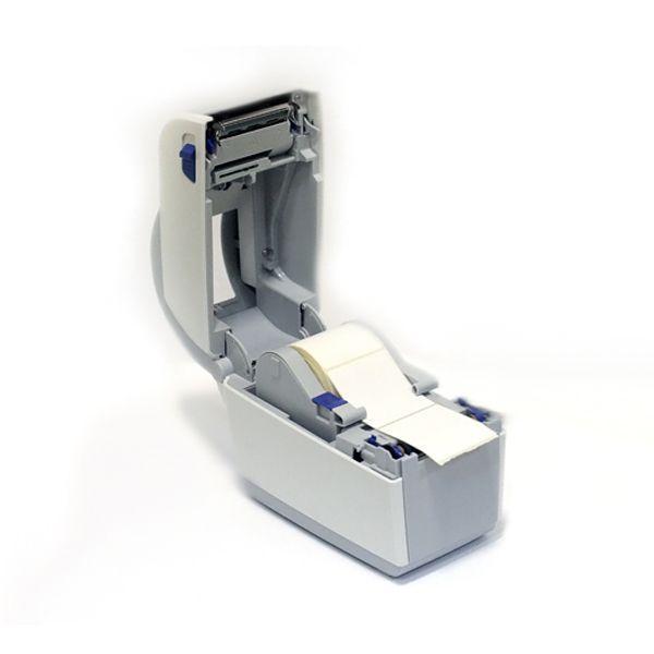 Intermec PC23d-1