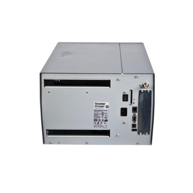 Intermec PX6i (300dpi)-2