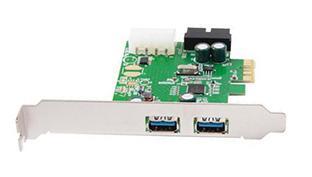 Комплект USB хост-карта для принтера Zebra  ZT600, ZT510