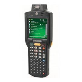 Терминал сбора данных (ТСД) Motorola MC 3100R (Rotate)