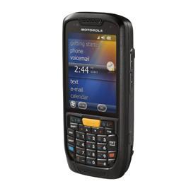 Терминал сбора данных (ТСД) Motorola MC 45