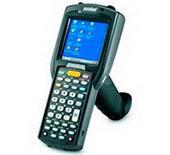 Zebra (Motorola, Symbol) MC3090 G