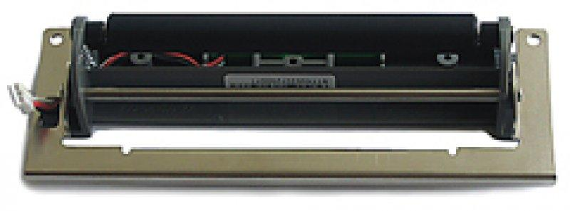 Отделитель этикеток для принтера Godex G500, G530, 1XXX+, EZPi