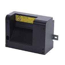 Отрезчик этикеток для принтера TSC TTP-2410MT, TTP-346MT, TTP-644MT