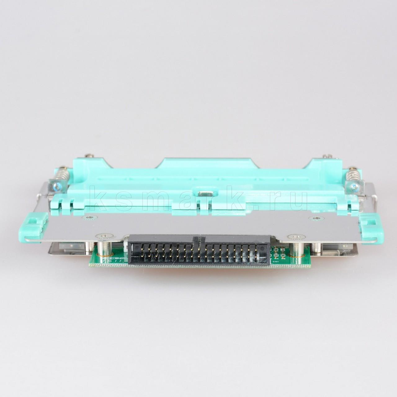 Печатающий модуль к EZ-6300+, 300 DPI