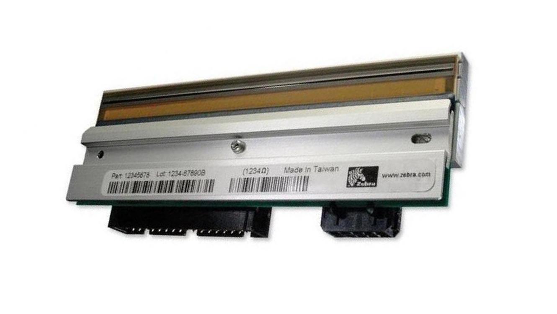 203 dpi для принтера Zebra ZT620, ZT620R