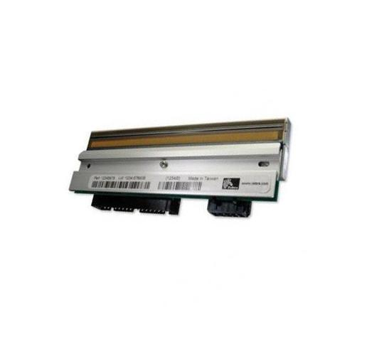 Печатающая головка 203 dpi для принтера Zebra ZM600