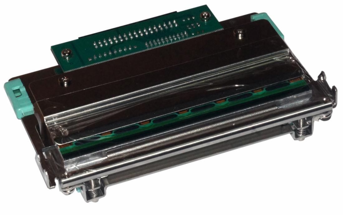 Печатающий модуль к EZ-2200+, 203 DPI