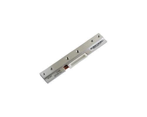 203 dpi для принтера Godex EZ-DT4, DT4, G300, G500, RT700(i), 1100+, 1200+, EZPi-1200, 1100, 1105, 1200