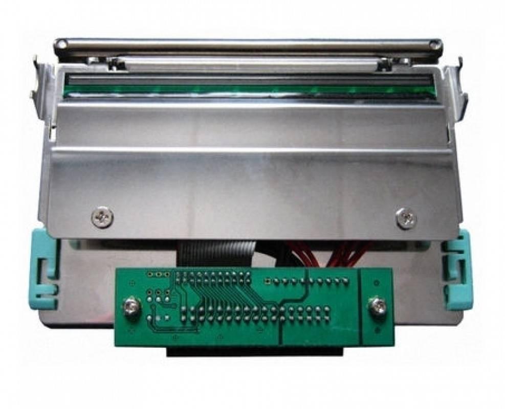 Печатающая головка к ZX1600i, 600 dpi