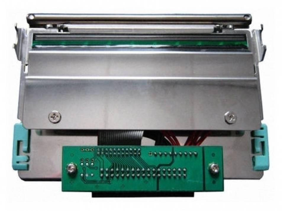 300 dpi для принтера Godex EZ-2300+