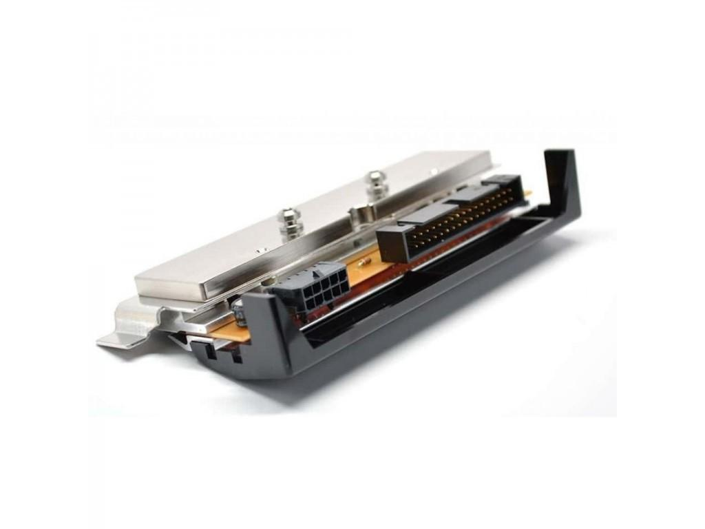Печатающая головка к HD830i, 300 DPI