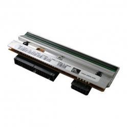 ZT411 Печатающая головка 300 dpi, on-metal RFID upgrade