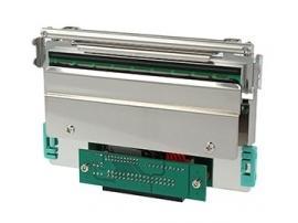 Печатающая головка к ZX420i, 203 dpi
