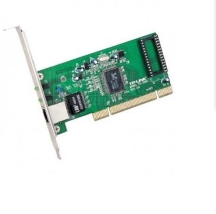 Плата интерфейсная Ethernet для принтера Godex DT2/4, EZ-1XXX+, EZ-2XXX+, EZ-6XXX+ (8-PIN)