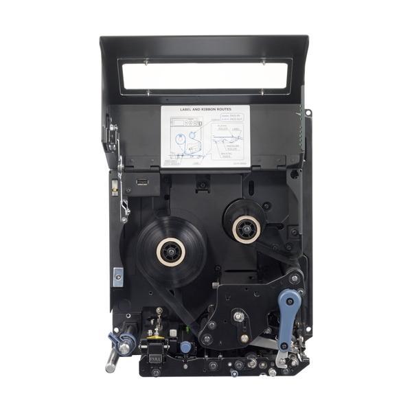SATO S84-ex 609dpi TT RH, Ribbon Saver + EU power cable-2