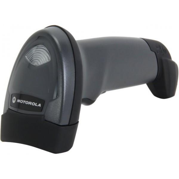 Motorola Symbol LI2208-1