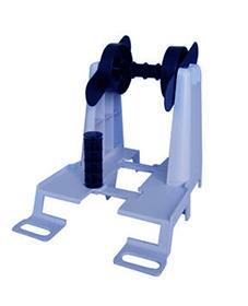 Внешний держатель рулона этикеток для принтера TSC TTP-245c, TTP-343c , TC200, TC300