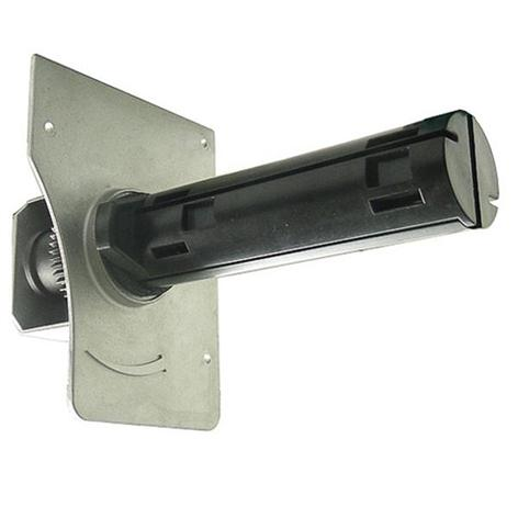 Внутренний намотчик для принтера TSC MH240P