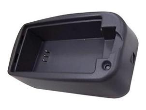 Зарядное устройство для принтера TSC Alpha 3R