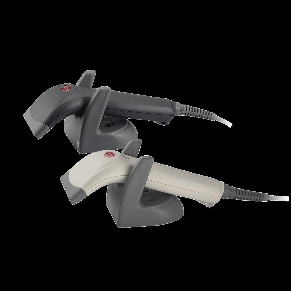 Zebex Z-3220-3