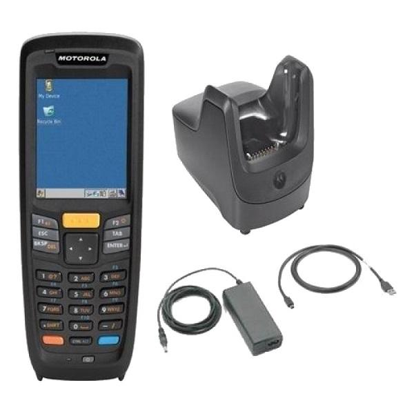 Терминал сбора данных Motorola MC 2180-1