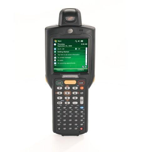 Терминал сбора данных (ТСД) Motorola MC 3100S