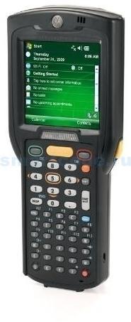 Терминал сбора данных (ТСД) Motorola MC 3100S-1