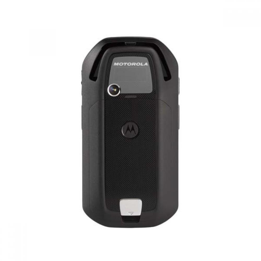 Терминал сбора данных (ТСД) Motorola MC 40-1