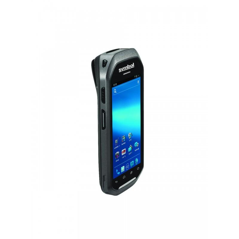 Терминал сбора данных (ТСД) Motorola MC40N0-SCJ3R01-2