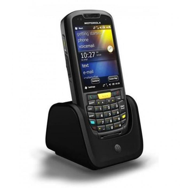 Терминал сбора данных (ТСД) Motorola MC 45-2