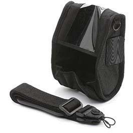 ZQ630 Soft Case (includes shoulder strap)