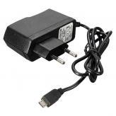 Блок питания с Micro USB для ТСД Datalogic Memor 1