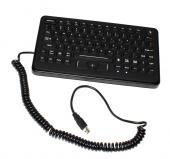 Внешняя клавиатура для ТСД Datalogic RHINO II
