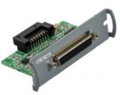 Модуль последовательного интерфейса RS-232  для принтера Toshiba  B-852-R, B-SA4TP, B-SA4TM, B-SX6, B-SX8