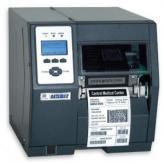 Datamax H-4310 DT