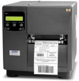 Datamax I-4406 TT