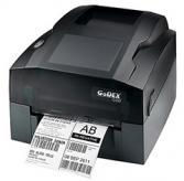 Godex G330 UES