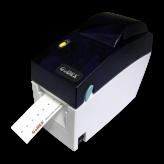 Принтер Godex DTBand (RS-232, Ethernet)
