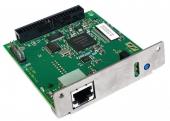 Интерфейс Ethernet премиум-класса (массовая упаковка) для принтера Citizen  CL-S 521, 531, 621, 631, CL-S700 series
