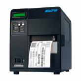 Термотрансферный принтер этикеток SATO M84PRO 305 dpi