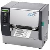 Toshiba TEC B-SX6