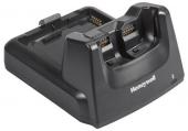 Зарядное устройство для ТСД Honeywell  Dolphin CT60