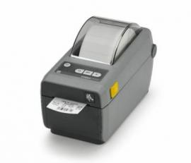Zebra ZD410 спец цена