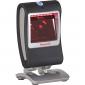 Сканер 2D штрих кода Honeywell Genesis 7580g