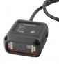 Стационарный сканер 2D штрих кода Honeywell HF800