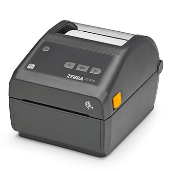 Zebra ZD420d 203 dpi USB [ZD42042-D0E000EZ]